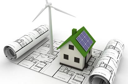 Risparmio energetico a messina