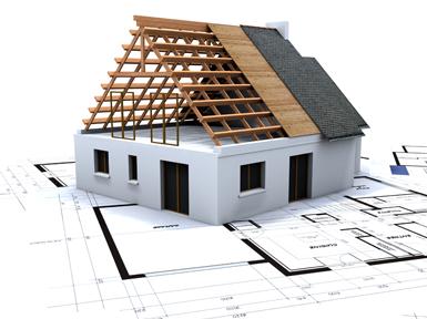 Ristrutturazioni e servizi edili a messina