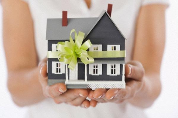 consulenzaimmobiliare3