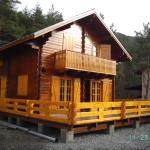 mq. 57,00 + 57,00 primo piano +  mq. 23,00 garage interno + mq. 36,00 veranda. ( sp. cm. 21) P. terra: Salone, cucina, studio, wc, garage. P. primo: 3 camere da letto, studio, wc.