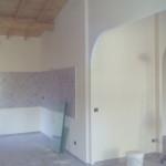 8 - rivestimenti pareti e pavimenti